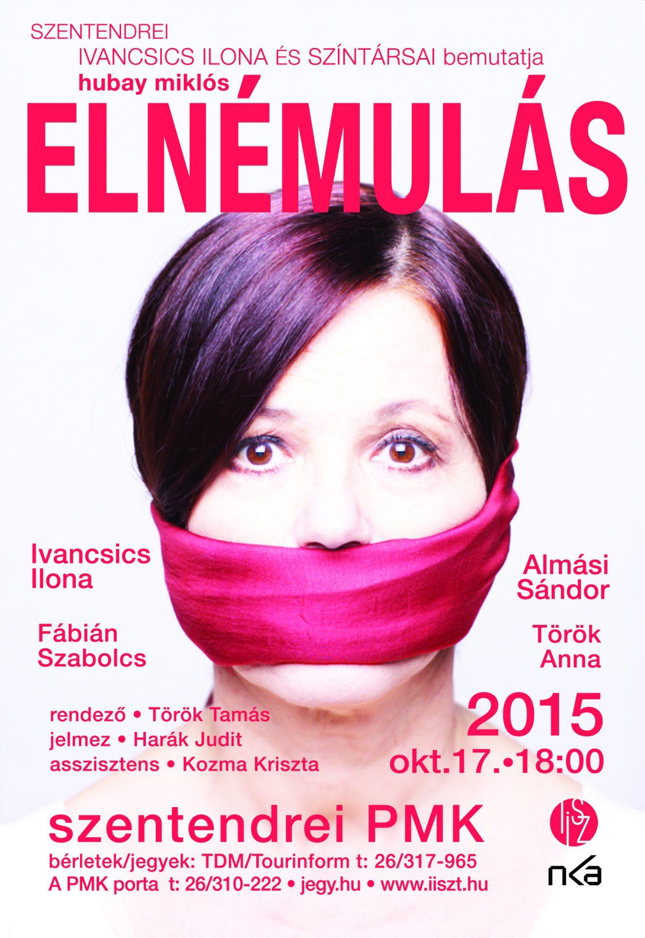 elnemulas2